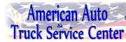 American Automotive and Truck Service